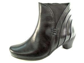 online store 90b00 7ccbd Theresia M. ¦ Schuhe & Stiefel immer günstig @ Schuh-Helden.de ®