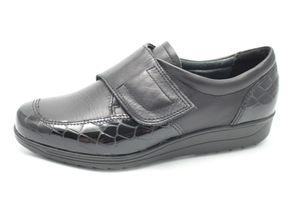 Damenschuhe Schuhe Stiefel Immer Günstig At Schuh Heldende