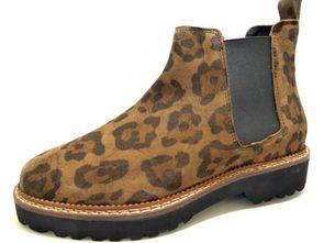 sale retailer b3c19 a78f8 Damenschuhe - Damenstiefel - Westernstiefel - 41 ¦ Schuhe ...