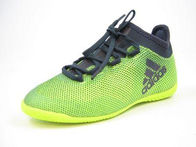 Indoor Schuh Adidas Von Fußballschuhe Sportschuhe ¦ Schuhe Ow08nPk