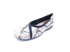 Damenschuhe Ballerina 41 ¦ Schuhe & Stiefel immer