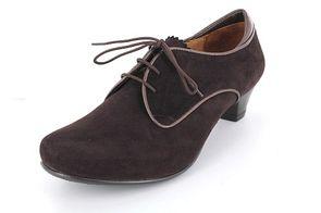 Vabeene ¦ Schuhe & Stiefel immer günstig @ Schuh ®