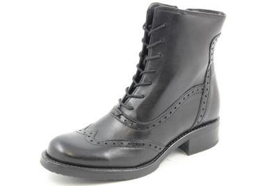 Andiamo Schuh von Andiamo ¦ Schuhe & Stiefel immer günstig