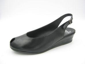 Meisi ¦ Schuhe & Stiefel immer günstig @ Schuh ®