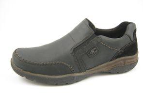Günstige Camel Active Schuhe für Damen im Sale |
