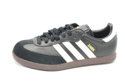 Sportschuhe Schuh von Adidas ¦ Schuhe & Stiefel immer